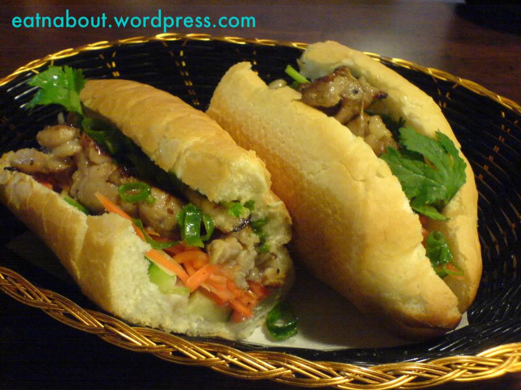 Halong Bay Vietnamese Restaurant – CLOSED
