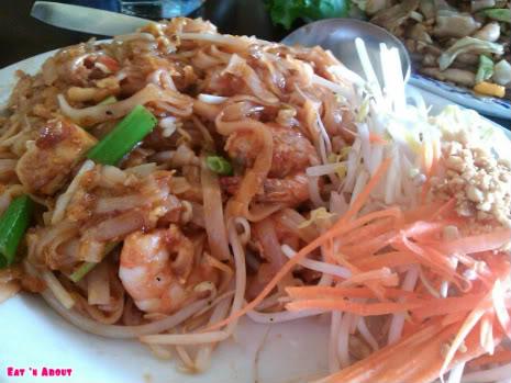 Sabai Thai