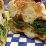 veggie-sando_zps447f24eb.jpg