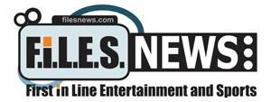 FILES News