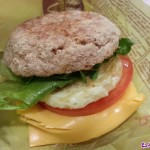 wpid-McDonalds-egg-white-lt-sandwich.jpg