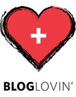 Follow Eat 'n About on Blog Lovin'