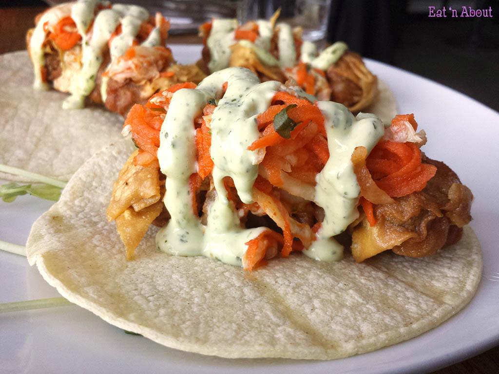 wild-rice-soft-tacos-3