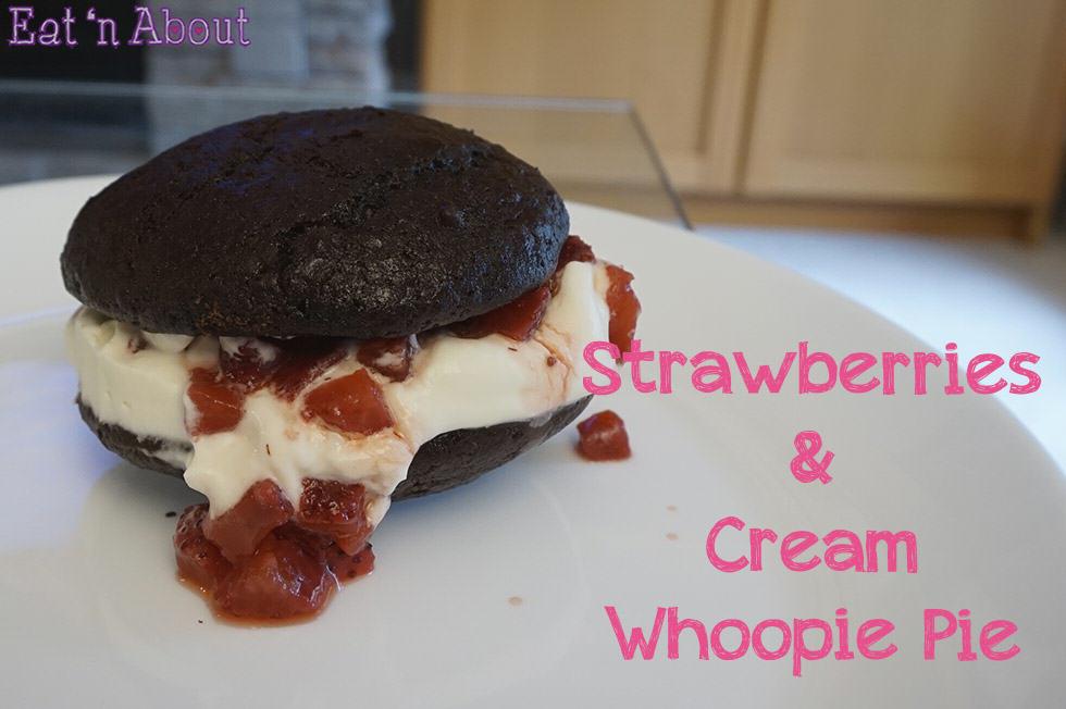 strawberries-cream-whoopie-pies-2